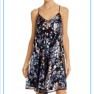 ISO - Laundry by Shelli Segal Sequin Dress